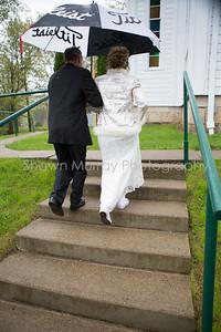 0181_Marie-Russ-Wedding_050617
