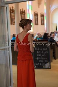 0211_Marie-Russ-Wedding_050617