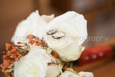 0186_Marie-Russ-Wedding_050617