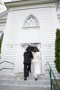 0184_Marie-Russ-Wedding_050617