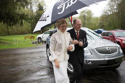 0180_Marie-Russ-Wedding_050617