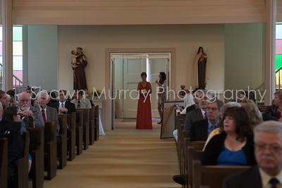 0209_Marie-Russ-Wedding_050617