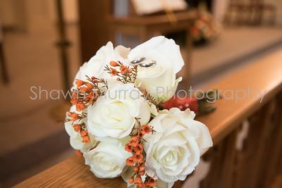 0187_Marie-Russ-Wedding_050617