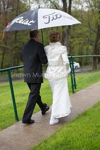 0183_Marie-Russ-Wedding_050617
