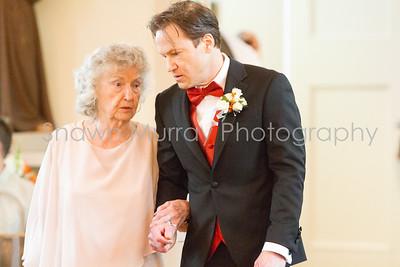 0205_Marie-Russ-Wedding_050617