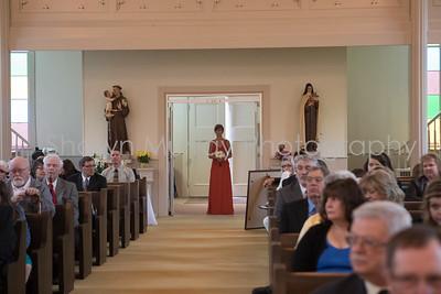 0210_Marie-Russ-Wedding_050617