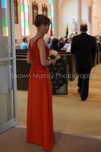 0207_Marie-Russ-Wedding_050617