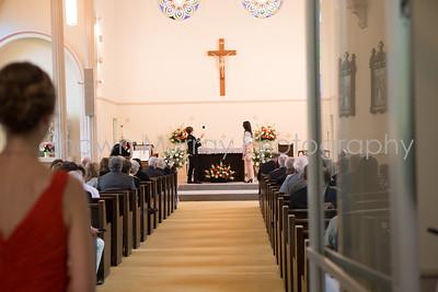 0213_Marie-Russ-Wedding_050617