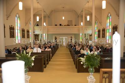 0201_Marie-Russ-Wedding_050617
