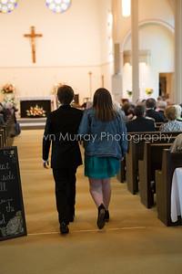0188_Marie-Russ-Wedding_050617