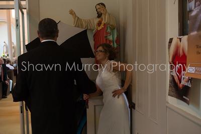 0221_Marie-Russ-Wedding_050617