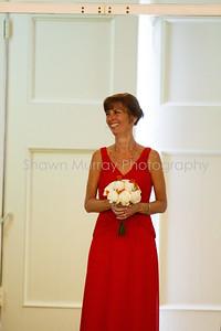 0208_Marie-Russ-Wedding_050617