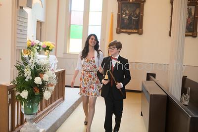 0212_Marie-Russ-Wedding_050617
