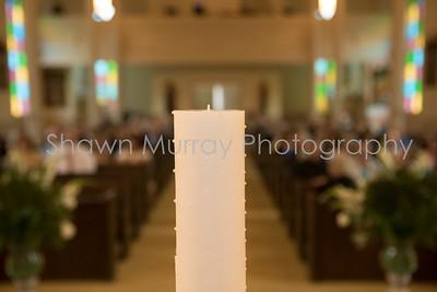 0200_Marie-Russ-Wedding_050617