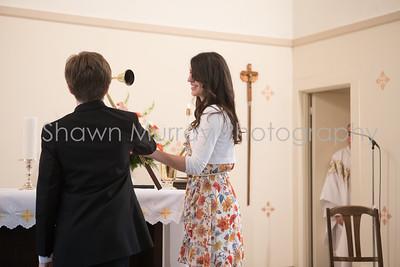 0217_Marie-Russ-Wedding_050617