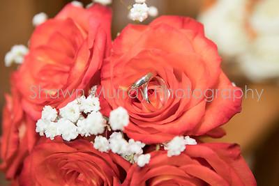 0192_Marie-Russ-Wedding_050617