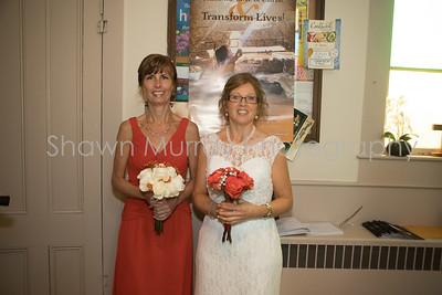 0196_Marie-Russ-Wedding_050617