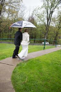 0182_Marie-Russ-Wedding_050617