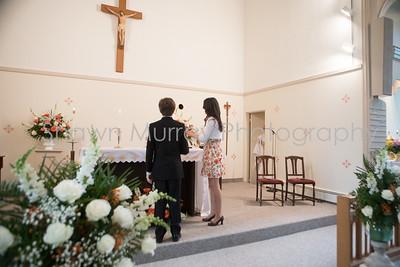 0216_Marie-Russ-Wedding_050617
