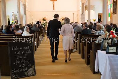 0203_Marie-Russ-Wedding_050617