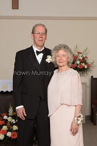 0445_Marie-Russ-Wedding_050617