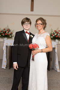 0435_Marie-Russ-Wedding_050617