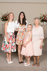 0428_Marie-Russ-Wedding_050617