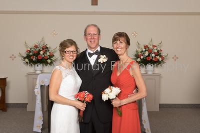 0467_Marie-Russ-Wedding_050617