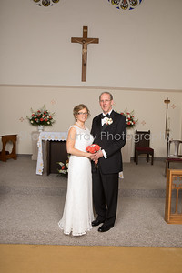 0430_Marie-Russ-Wedding_050617