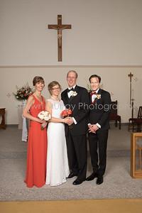 0466_Marie-Russ-Wedding_050617