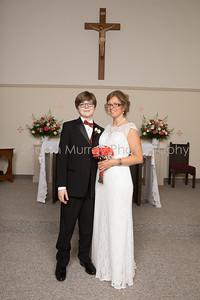 0436_Marie-Russ-Wedding_050617