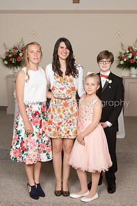 0425_Marie-Russ-Wedding_050617