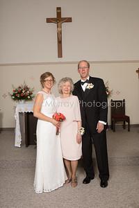 0448_Marie-Russ-Wedding_050617