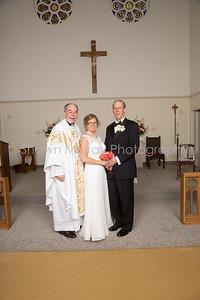 0433_Marie-Russ-Wedding_050617