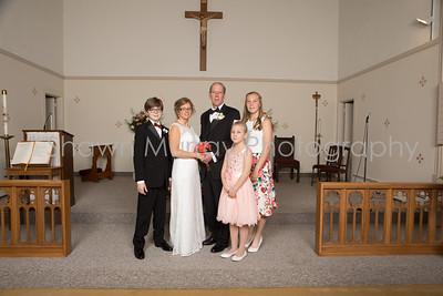 0440_Marie-Russ-Wedding_050617