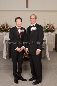 0458_Marie-Russ-Wedding_050617