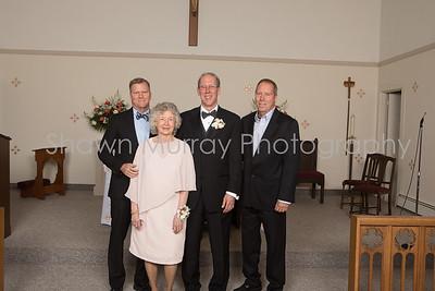 0450_Marie-Russ-Wedding_050617