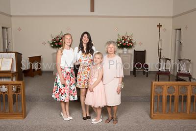 0427_Marie-Russ-Wedding_050617