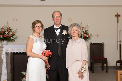 0443_Marie-Russ-Wedding_050617
