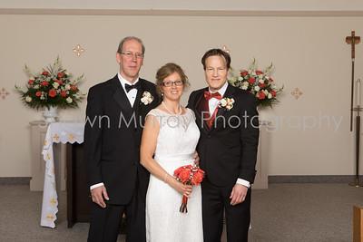 0469_Marie-Russ-Wedding_050617