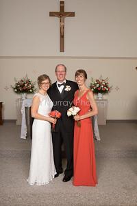 0468_Marie-Russ-Wedding_050617