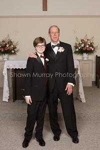 0462_Marie-Russ-Wedding_050617
