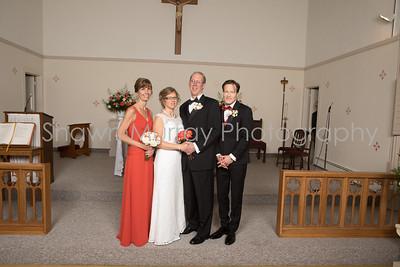 0465_Marie-Russ-Wedding_050617