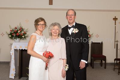 0447_Marie-Russ-Wedding_050617