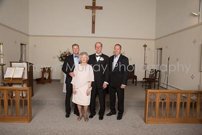 0451_Marie-Russ-Wedding_050617