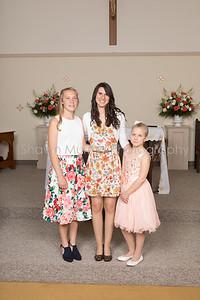 0424_Marie-Russ-Wedding_050617