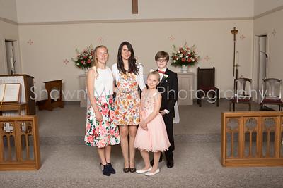0426_Marie-Russ-Wedding_050617