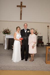 0444_Marie-Russ-Wedding_050617