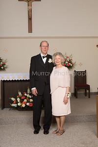 0446_Marie-Russ-Wedding_050617