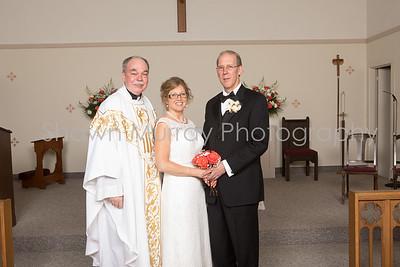 0432_Marie-Russ-Wedding_050617